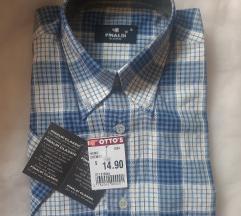 Pinaldi muška košulja