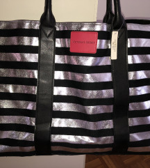 Victoria's Secret torba za plazu/ NOVO