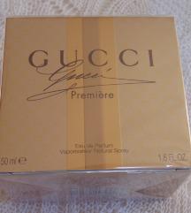Gucci Premiere Eau De Parfum