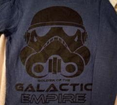 Star Wars majica 134