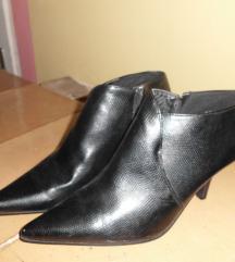 duboke cipele elegantne