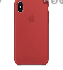Iphone X i Xs maska