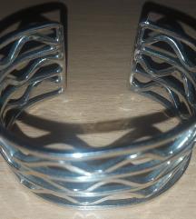 2 narukvice+3 prstena