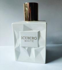 Iceberg White 100ml
