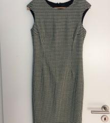 Zara pepito haljina