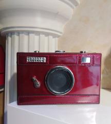 Fotoaparat torba NOVA