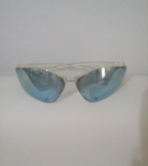ženske naočare Zippo