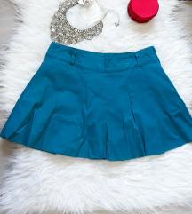 H&M balon suknja xs