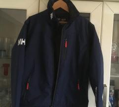 REZZ HELLY HANSEN softshell jakna za decake 140/10