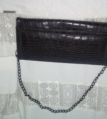 Taty torbica