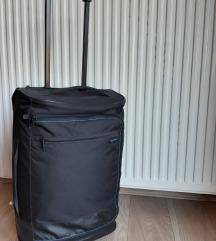 Kabinski kofer-torba NEWFEEL (Engleska) -Odlican