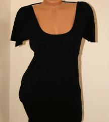 Crna haljina sa Tajlanda*odlična*
