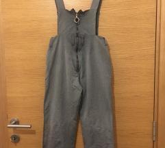 Kombinezon pantalone