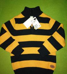 Dečiji džemper Hm 98/104