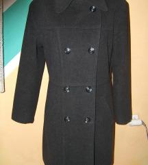 Tamno-sivi kaput ORSEY vel 42