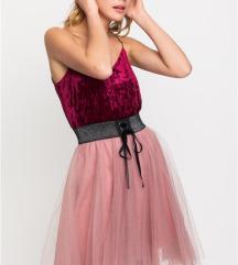 Tally Weijl suknja til✔