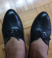 Stefano cipele