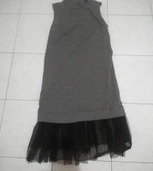 Tunika haljina