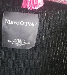 Marc o Polo dzemper