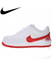 Nike air force 1 jester original