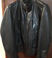 Italijanka jakna od prave kože