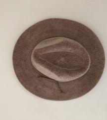 šešir marke Reserved