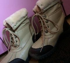 Kanadjanke,cipele