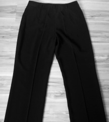 GERRY WEBER pantalone-veći model, XL