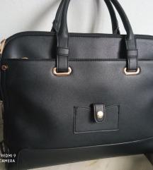 CARPISA torba kao nova