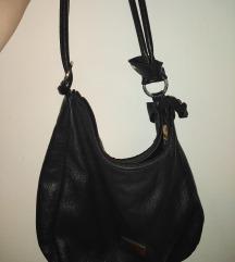 Mona torba*akcija*