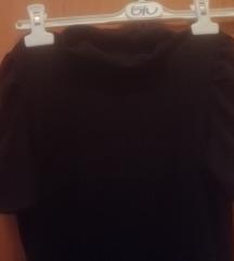 P...s...majica