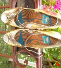 ROCKET DOG sandale