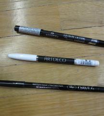 315. Set od 3 olovke