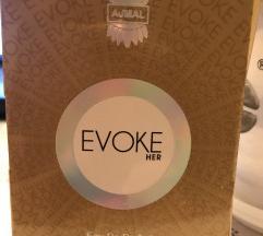 Ajmal Evoke