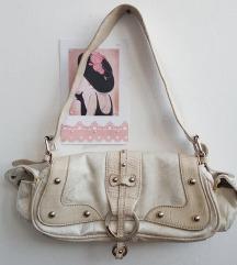 Manja torba-