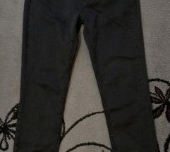 PINKO original pantalone
