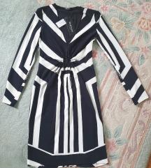 Guess MARCIANO nova haljina sa etiketom cena 20690
