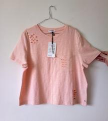 Rezz *SALE* BONOBO majica L/XL