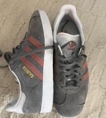 Adidas gazelle 37.5