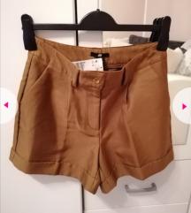H&M šorts