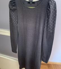 Zimska haljinica S