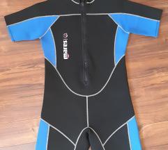Mares odelo za ronjenje i sportove na vodi M/L