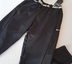 Nike trenerka ✅