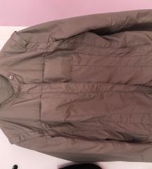 Jakna jaknica Marc Aurel