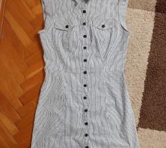 KOTON haljina M