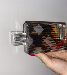 Original brit for her parfem