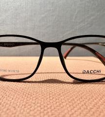 Naočare za vid NOVE