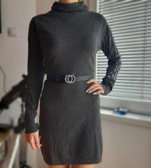 Nova džemper haljina