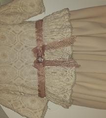 Ninia haljina i suknja