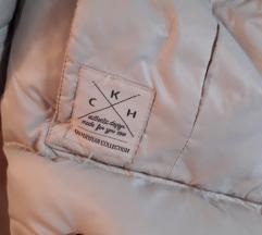 Clockhouse jakna SNIŽENA 2000